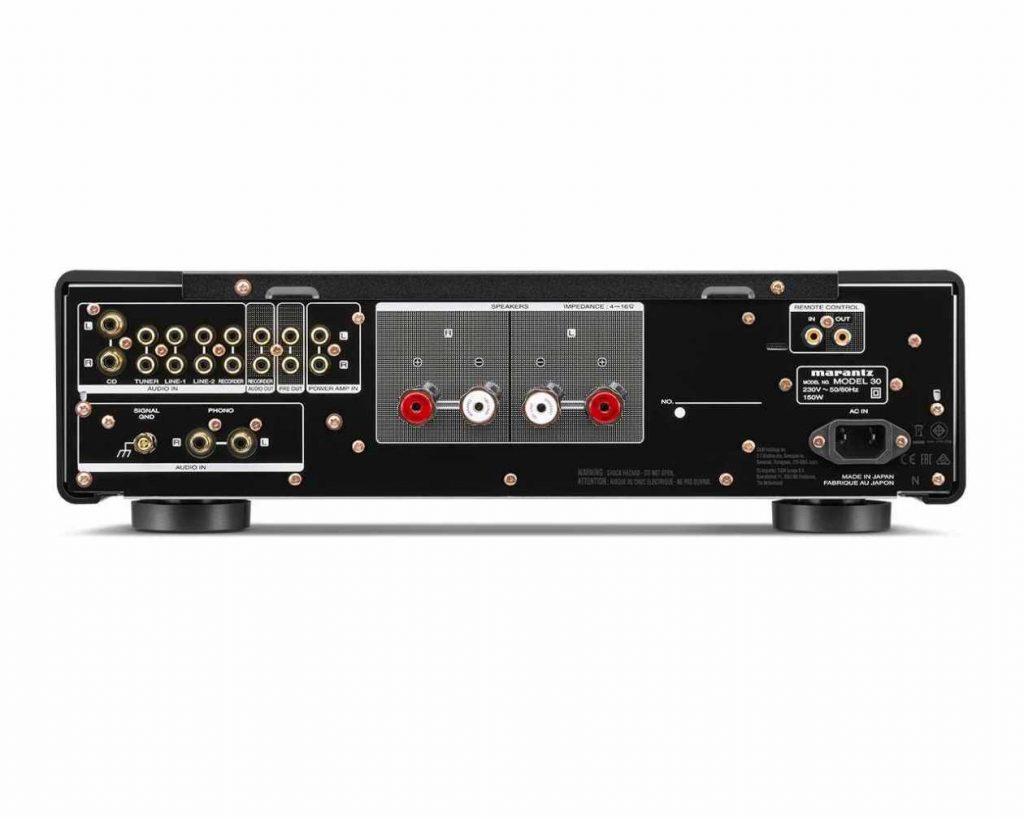 pm-marantz-model30-back