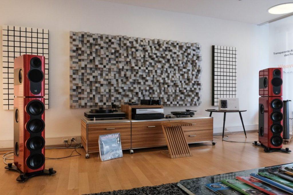 PM-IP-Sounds-Kii-Three-Bxt-Demo-Setup