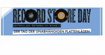 PM-Record-Store-days-3