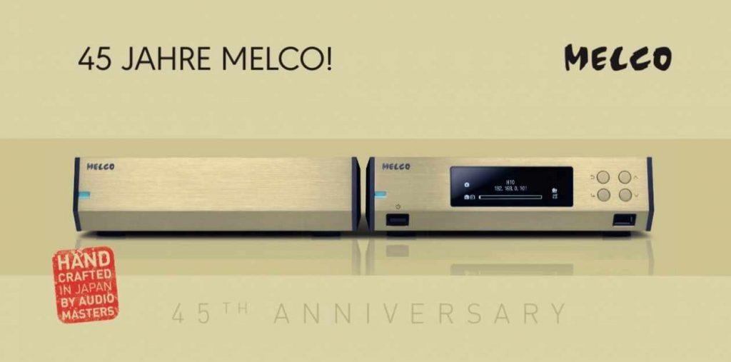 PM-melco-45-anniversary
