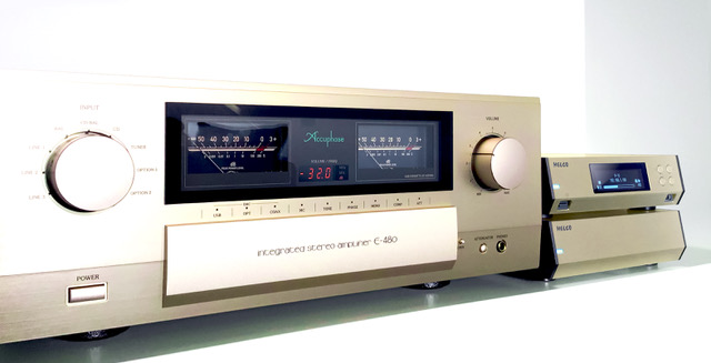 PM-melco-45-anniversary-accuphase