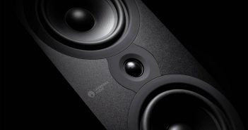 Cambridge Audio SX-Lautsprecher-Serie