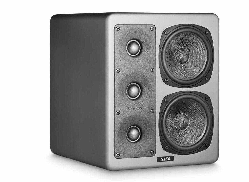 pm-audio-reference-mk-sound-s150-limited-titel
