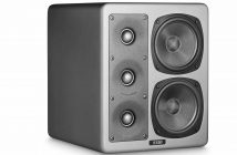 pm-audio-reference-mk-sound-s150-limited-titel