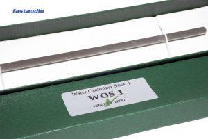 Water Optimizer -Stick 1 von Vortex