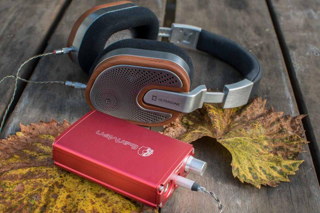 EarMen-TR-Amp-Ulrasone-Edition15