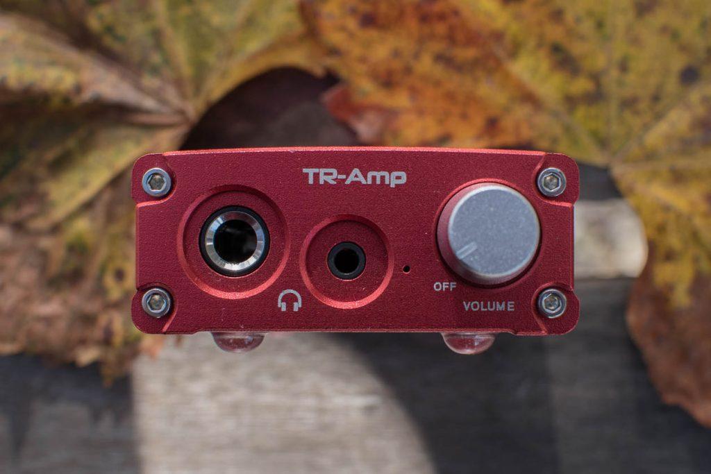EarMen-TR-Amp-4