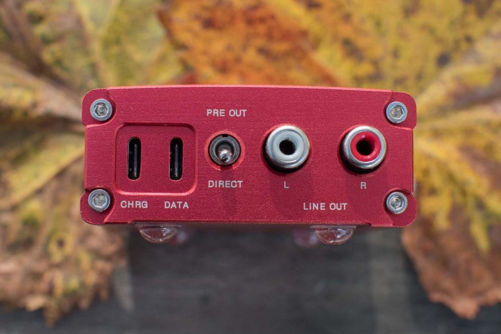 EarMen-TR-Amp-6