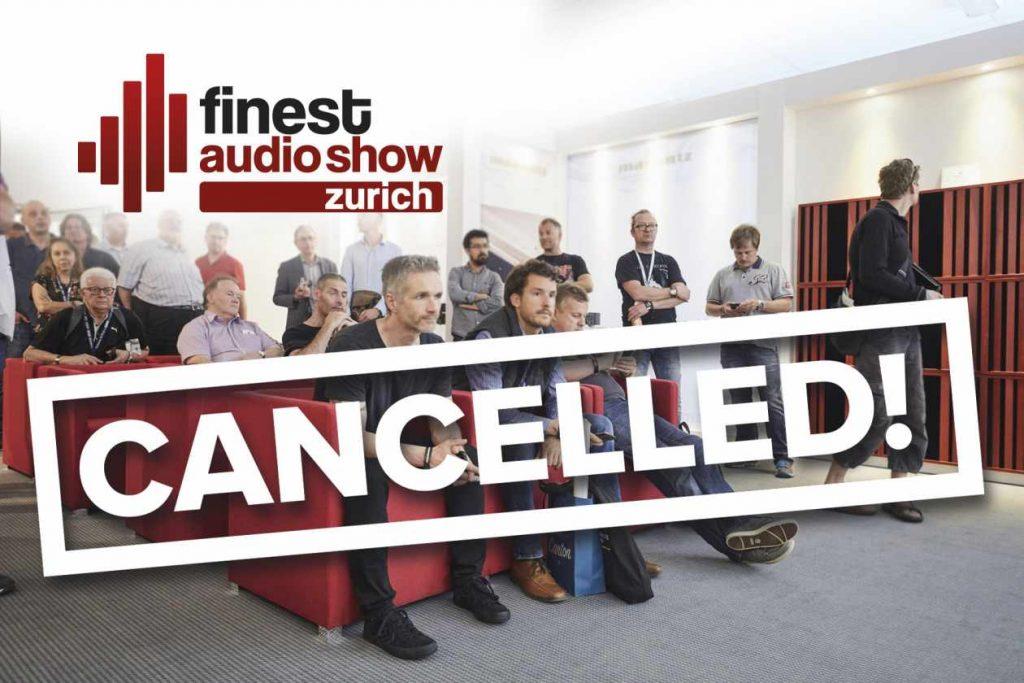 PM-FASZ21-Absage