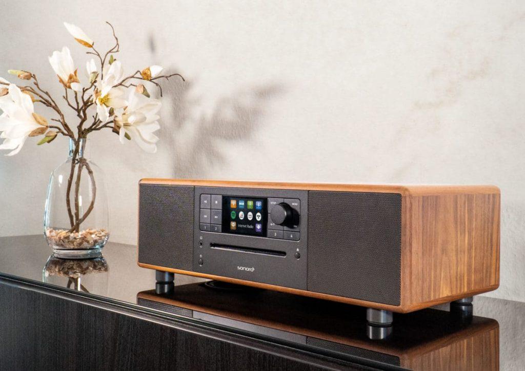 PM-sonoro-2020-prestige-walnuss-01-1200x850