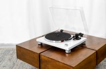 PM-sonoro-PLATINUM-Plattenspieler