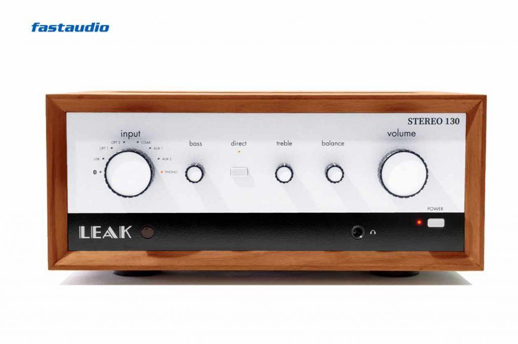 PMLeak-Stereo-130