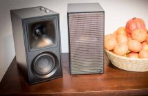 Test-Klipsch-The-Fives