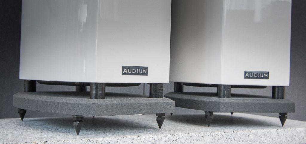 AUDIUM-Comp-5-2-AIR-Sockel