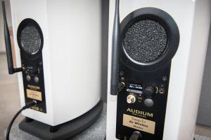 AUDIUM-Comp-5-2-AIR-Terminal-schraeg