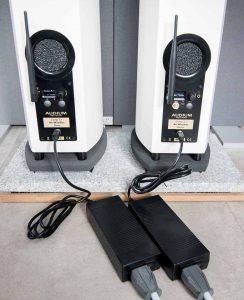 AUDIUM-Comp-5-2-AIR-Terminal-Netzteile