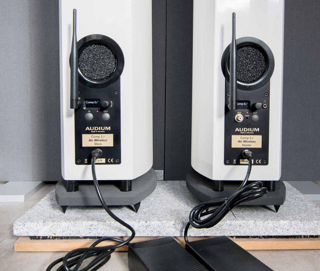 AUDIUM-Comp-5-2-AIR-Terminals