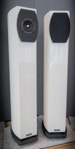 AUDIUM-Comp-5-2-AIR-schraeg-vorn