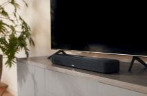PM-Denon-Home_Sound-Bar-550