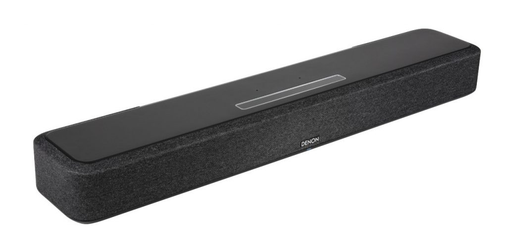 PM-Denon-Home_Sound-Bar-550 Front