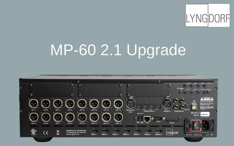 PM-Lyngdorf-MP-60-2-1-upgrade
