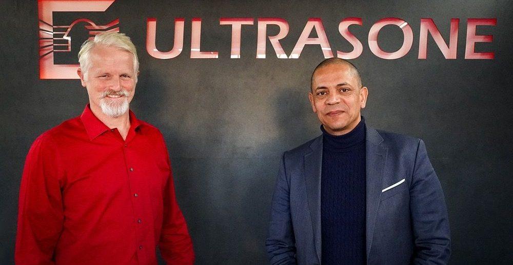 PM-ULTRASONE-COO-Robert-Winterhoff