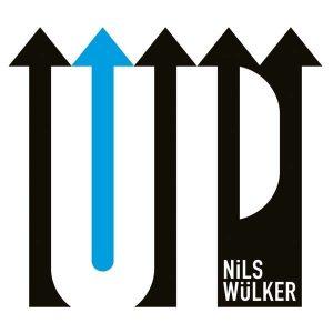 """Nils Wülker und sein Album """"Up"""""""