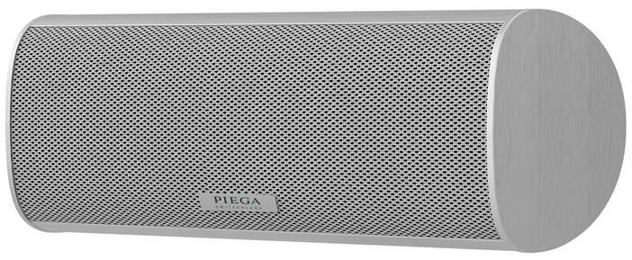 Piega Ace Center Lautsprecher