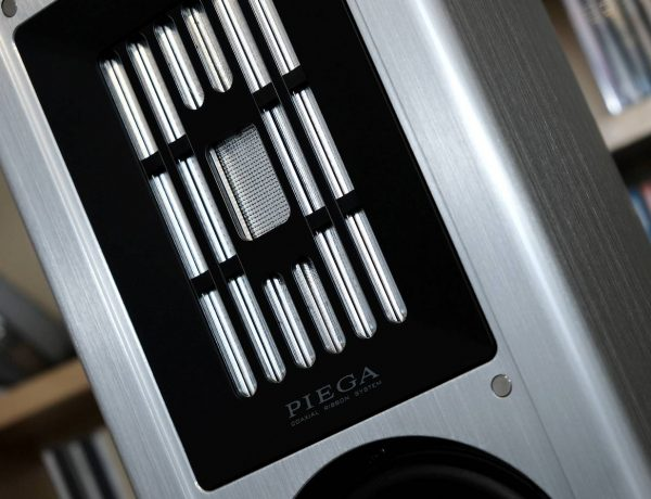 Test: Piega Coax 511 – High End Standlautsprecher mit Mittel-Hochton Koaxial-Chassis