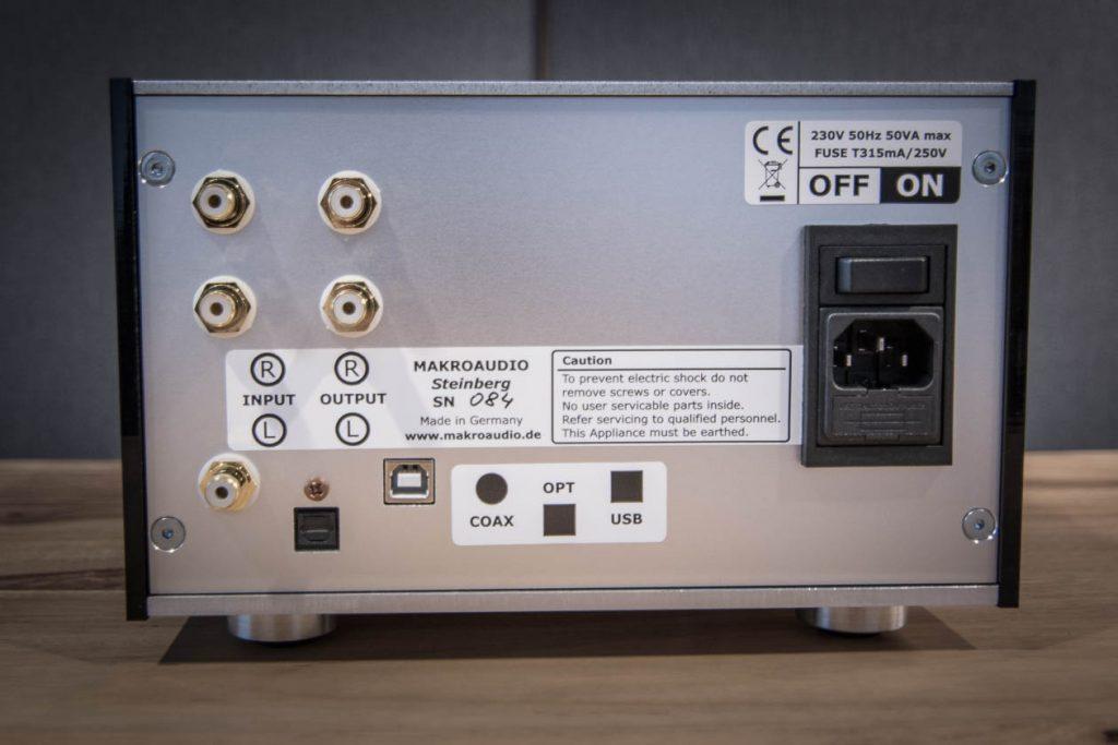 MakroAudio-Steinberg-back
