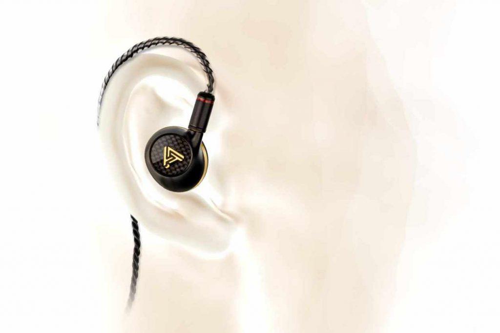 PM-Euclid-Ear Overlay