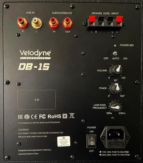 PM-Velodyne-DB-15-Anschlussfeld