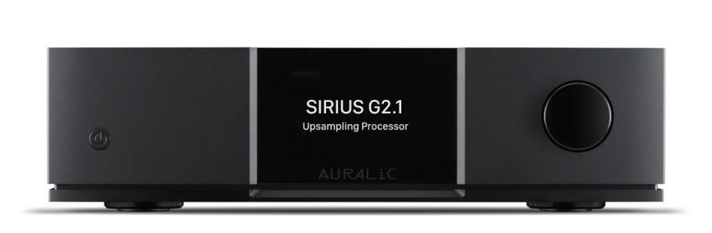 SIRIUS-G2-1-Front