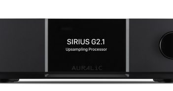 SIRIUS-G2-1-Front