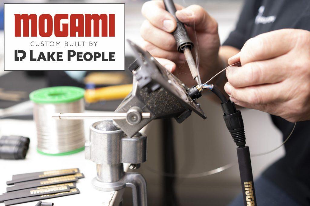 pm-cmaaudio-mogami-lake-people