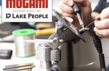 pm-cmaaudio-mogami-lake-people