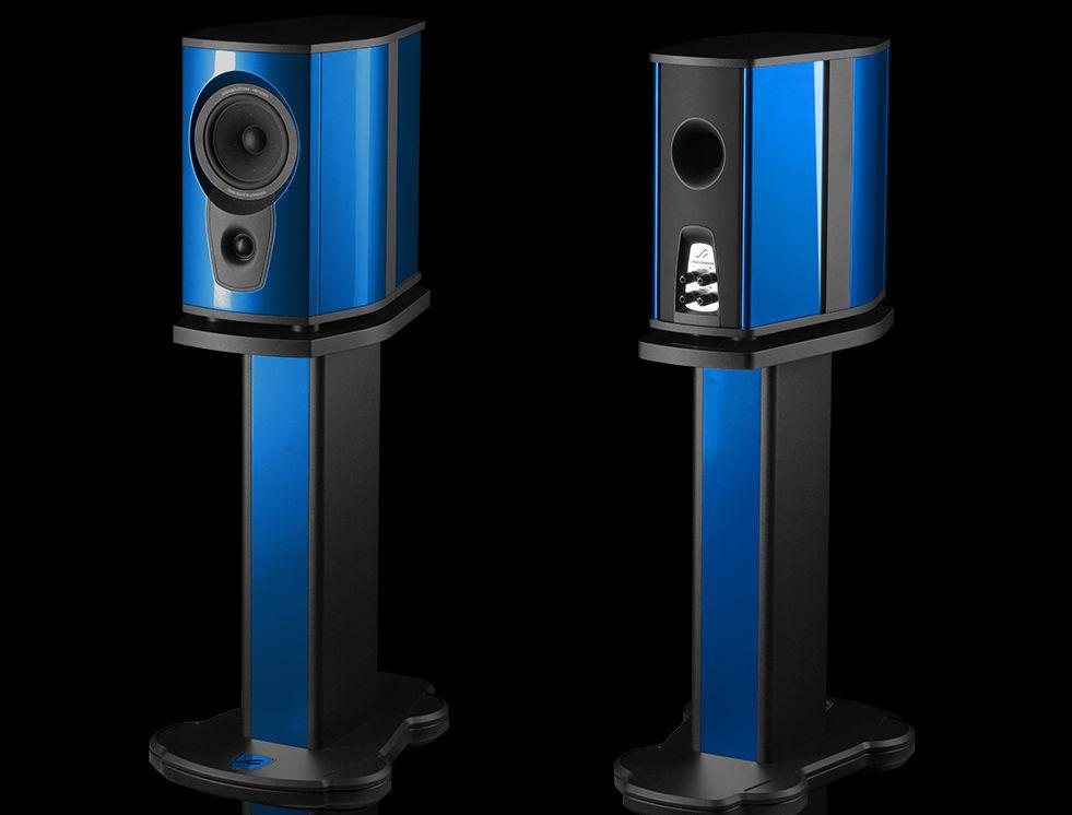 PM-AudioSolutions-VirtuosoB-Übersicht-Web-Titel