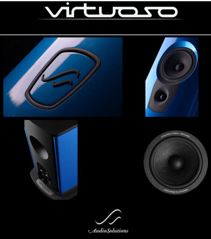 PM-AudioSolutions-VirtuosoB-Übersicht-Web