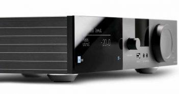 PM-Lyngdorf-TDAI3400-MQA
