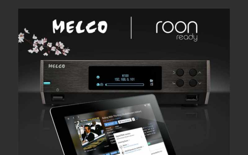PM-Melco-Firmware-4-10-roon