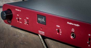 Test-SPL-Phonitor-SE-DAC768