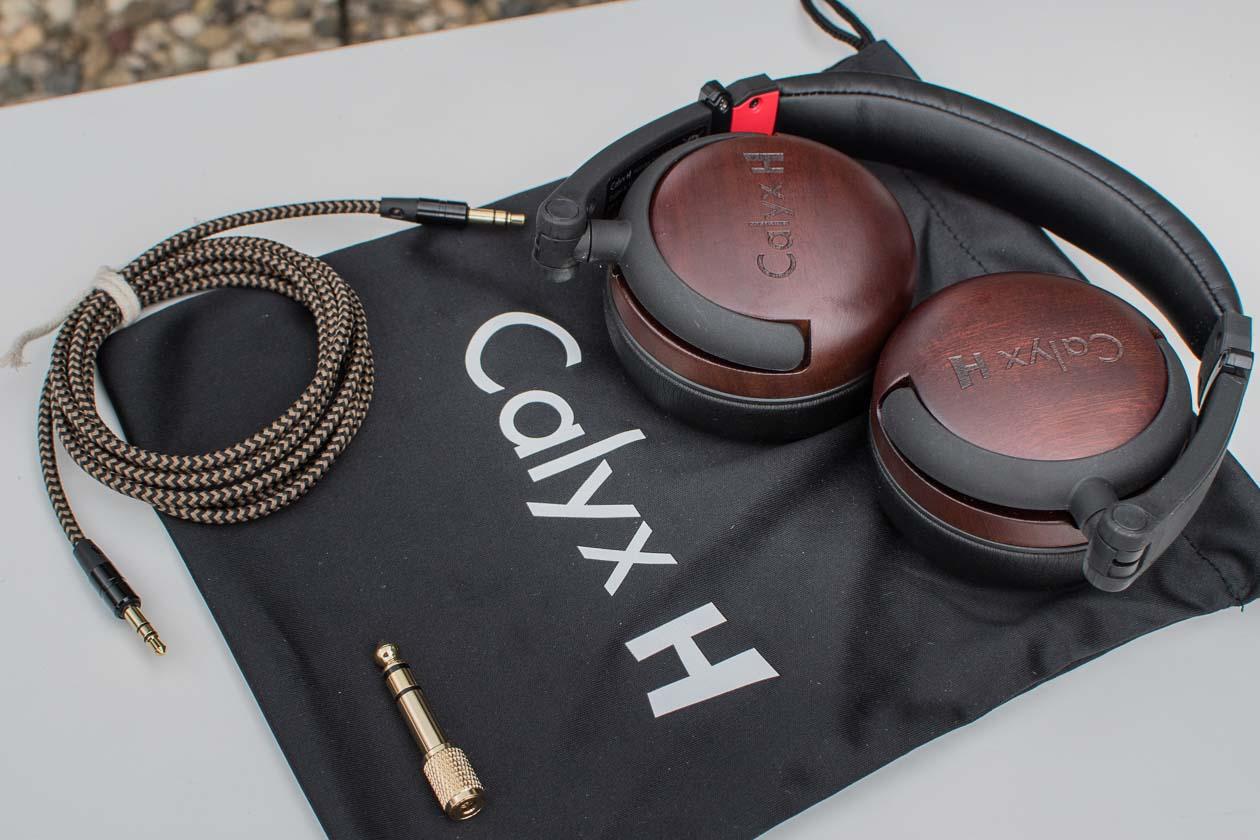Test-Calyx-H