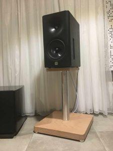 Lautsprecherstaender-ungeoelt-DD8c