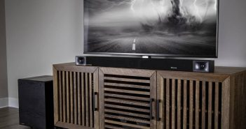 PM-klipsch-cinema-600