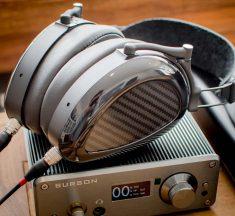 Test: Kopfhörer Dan Clark Audio AEON2 Noire – Transparenz daheim und unterwegs um 1.000 Euro