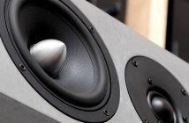 Im Test der aktive Standlautsprecher BETONart audio SYNO aktiv mit DSP