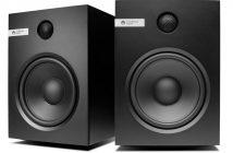 Regallautsprecher Cambridge Audio Evo S