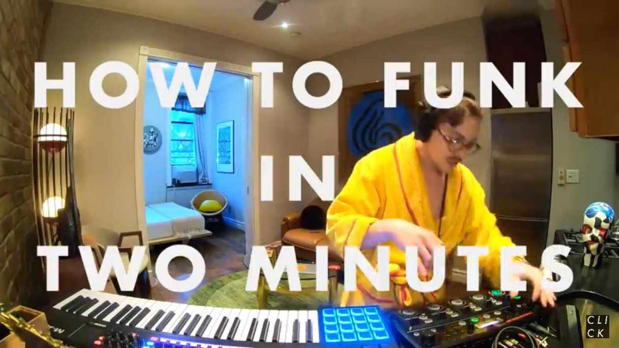 cover-how-to-funk-in-two-minutes