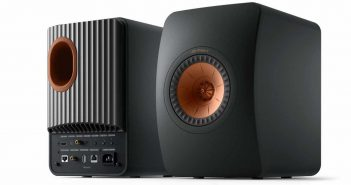 KEF LS50 Wireless II ab sofort ROON ready