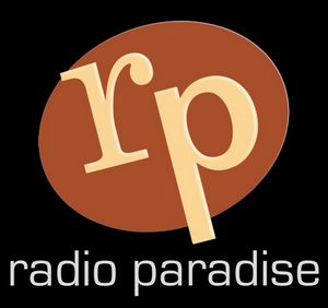 Radio Paradise spielt neu auch in MQA